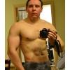 2014 86 кг