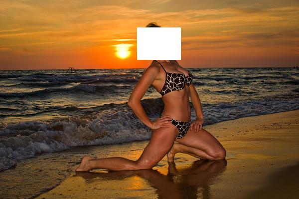 сентябрь 2011 г. йога, бег, плавание
