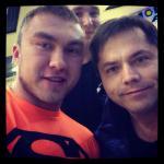 Васев и Фуражкин.jpg