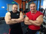 Алибеков Мурад и Анатолий Сербин.jpg