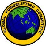 gpc-logo.jpg