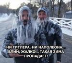 Screenshot_2018-01-23-20-57-48_com.whatsapp_1516719549606.jpg