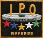 Шеврон IPO.jpg