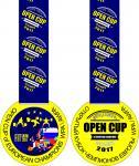 Медаль фит шоу мини.jpg