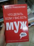Rme3MsA4_E0.jpg