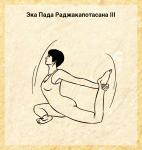 eka-pada-radzhakapotasana-iii.png