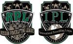 Логотип РПЛ.jpg