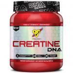 Creatine DNA.jpg