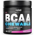 BCAA_Chewable_187x187.jpg