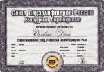 Рекордный сертификат.jpg