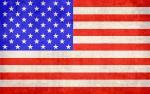 rabstol_net_flags_57.jpg