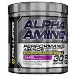alpha_amino_xtreme_187x187.jpg