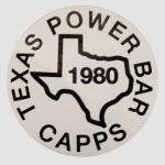 texas-power-bar-logo.jpg
