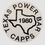 texas-power-bar-logo.jpg