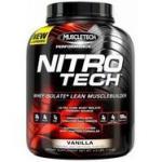 Nitro_Tech_Performance_Series_187x187.jpg