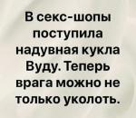 Screenshot_2019-11-26-00-34-20_com.whatsapp_1574706953505.jpg