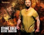 stone_cold_steve_austin_the_condemned_movie_wallpaper_preview.jpg