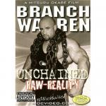 BranchWarren_MF_ad_764.jpg