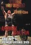 andy_bolton_1000_lbs_phase_1_.jpg