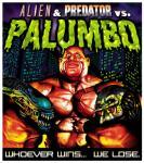 palumbo2.jpg