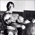 arnold_schwarzenegger_big_muscle.jpg