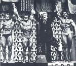 Top_3_in_the_Middleweight_Class__from_left_to_right_Petr_Stach__Czechoslovakia___2nd___Tom_Platz__USA___1st___and_Darcy_Beckles__Barbados___3rd_.jpg