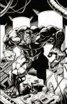 06_Gallow_Hulk.jpg