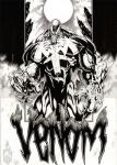 26_Gallow_Venom.jpg