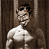 <b>История Mr.Olympia</b> - последнее сообщение от Andro27