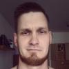 Тейпирование - последнее сообщение от Ubik