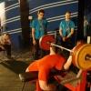 Чемпионат России по тяжелой атлетике 2020, г.Грозный - последнее сообщение от alexander gen