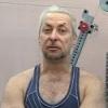 Тренажер на амортизаторах / пружинах - последнее сообщение от Kalmakov