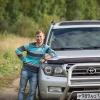 Соревновательный опыт форумчан - последнее сообщение от Orel