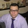Супертренинг Майка Ментцера - последнее сообщение от Navivon