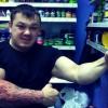 08.05.16, Нижний Новгород,... - последнее сообщение от superyacush