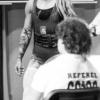 24-26.03.17, Москва, Чемпионат России по пауэрлифтингу, WRPF - последнее сообщение от DeadliftGrrrl