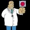 Вопрос-ответ по здоровью, п... - последнее сообщение от Kotyuk