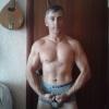 Травма плеча, дозанимался) - последнее сообщение от LeonidKotv