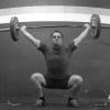 2019 Arnold Strongman Classic - последнее сообщение от Паштет