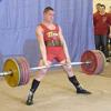 Ликбез по спортивному питанию - последнее сообщение от Cherepanov